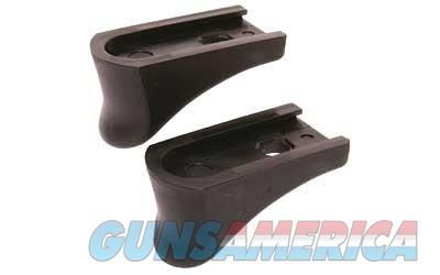 Pearce Grip Extension – Kahr K9/K40/MK9/E9 (2 pack)  Non-Guns > Gun Parts > Grips > Other