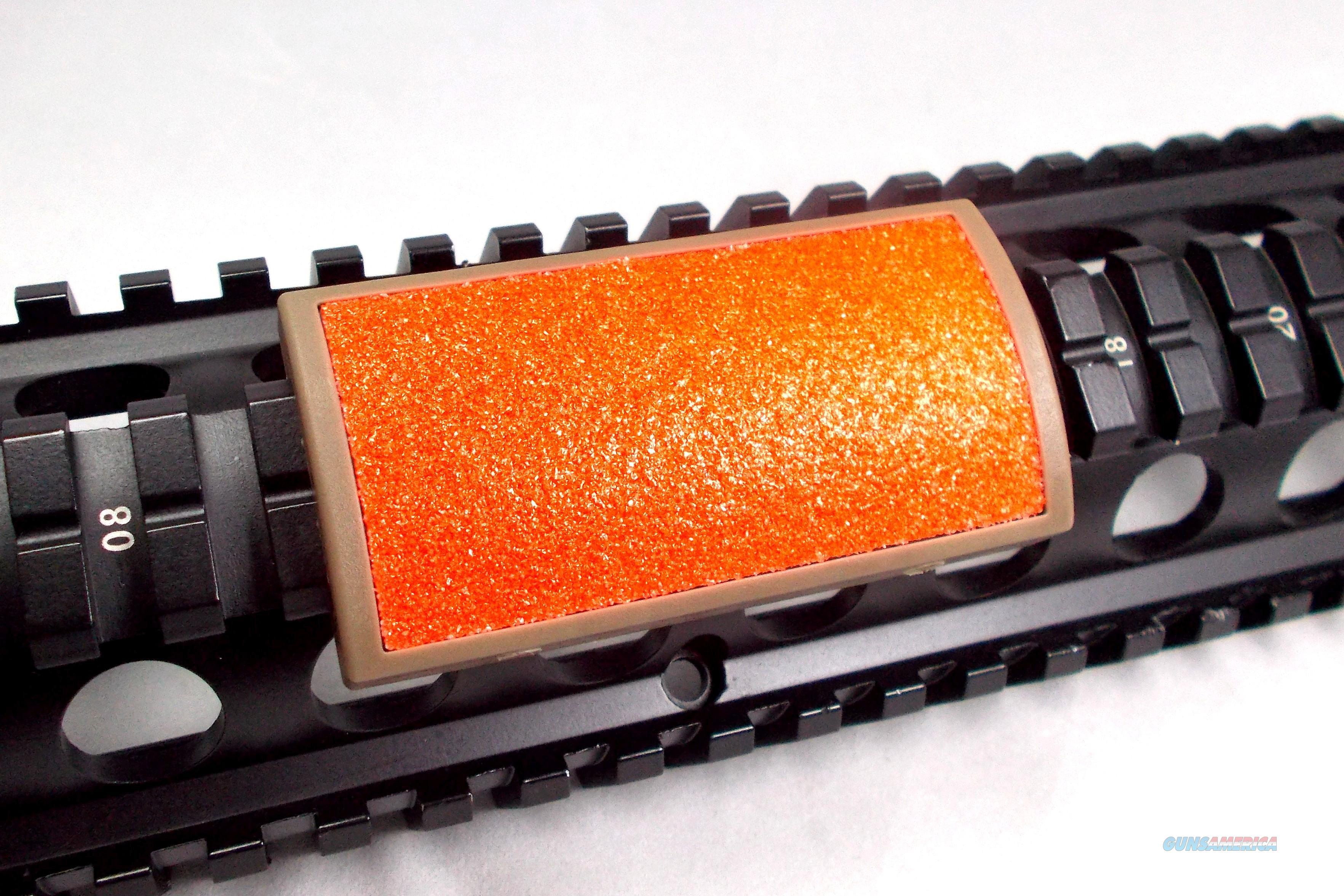 ar15 pistol buffer tube