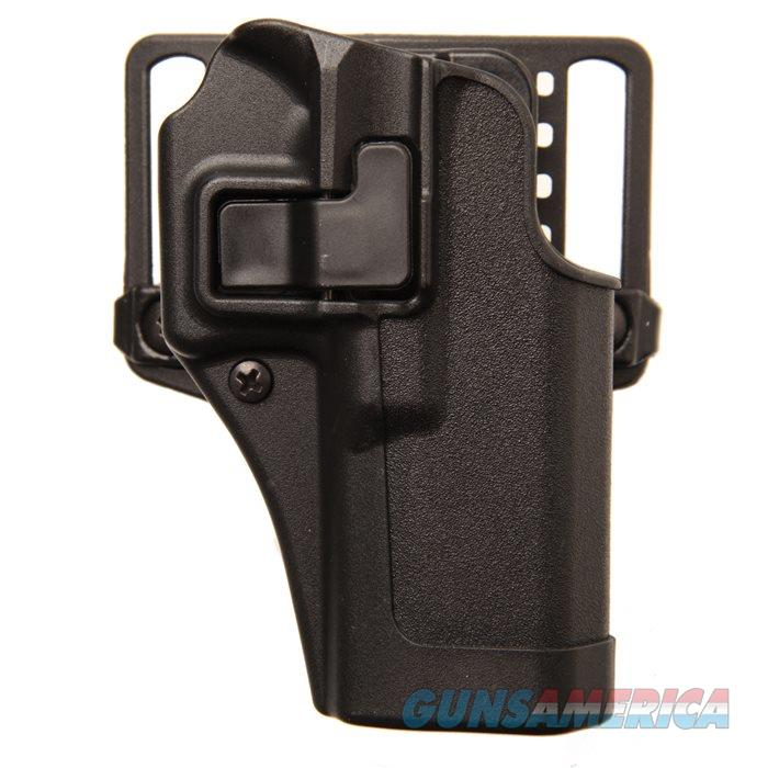 BlackHawk 410567BK-R SERPA® CQC® CONCEALMENT HOLSTER MATTE FINISH – Glock 42, Right Draw  Non-Guns > Holsters and Gunleather > Concealed Carry