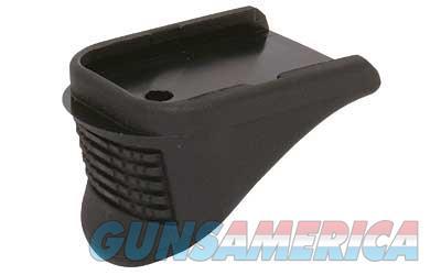 Pearce Grip XL Extension – Glock 26/27/33/39  Non-Guns > Gun Parts > Grips > Other