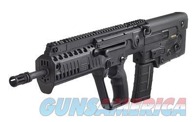 """IWI Tavor X95 . 223/5.56 16.5"""" 30+1 Black - New in Box  Guns > Rifles > IWI Rifles"""