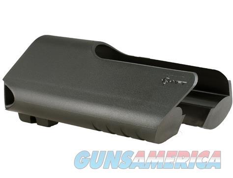 Mission First Tactical E-volv™ Battle Stock Attachment  Non-Guns > Gun Parts > M16-AR15 > Upper Only