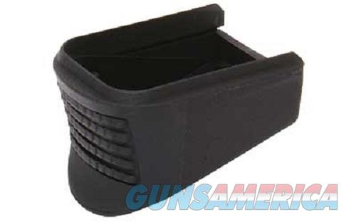 Pearce Grip Plus Extension – Springfield .45 ACP XD Series  Non-Guns > Gun Parts > Grips > Other