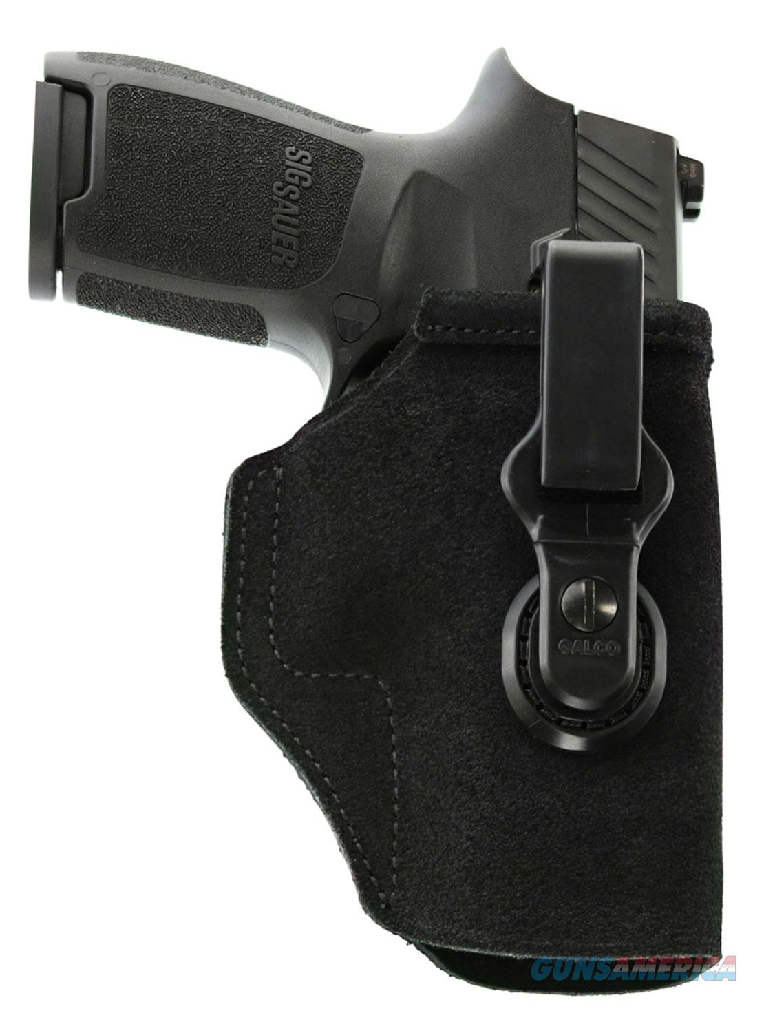 Galco TUC226B Tuck-N-Go™ Holster – Glock 19, 23, 32 & 36  Non-Guns > Holsters and Gunleather > Concealed Carry
