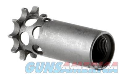 Dead Air Armament Ghost Piston – ½ x 28 Thread  Non-Guns > Gun Parts > M16-AR15 > Upper Only