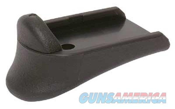 Pearce Grip Extension – Glock Mid and Full Size  Non-Guns > Gun Parts > Grips > Other