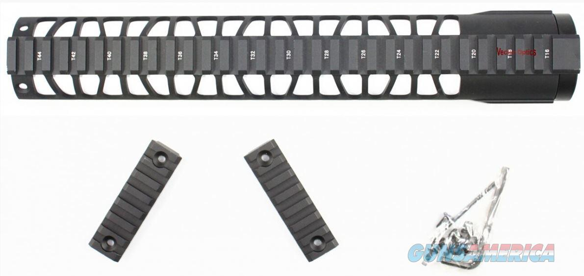 "10"" AR15/M4 Free Float KeyMod Tactical Handguard  Non-Guns > Gun Parts > M16-AR15 > Upper Only"