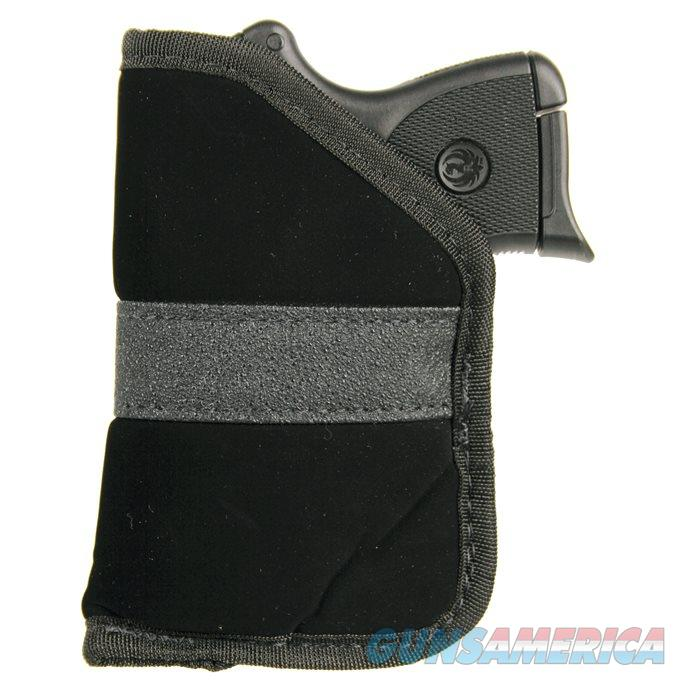 BlackHawk Inside-the-Pocket Ambidextrous Holster – Kahr/Taurus .380's  Non-Guns > Holsters and Gunleather > Concealed Carry