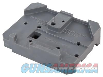 Wheeler Engineering Delta Series AR-15 Armorer's Bench Block  Non-Guns > Gunsmith Tools/Supplies