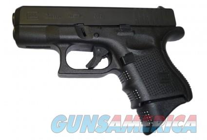 Pearce Grip Extension – Glock 26/27/33/39 Gen 4   Non-Guns > Gun Parts > Grips > Other