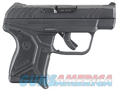 Ruger LCP II 380ACP Pistol - New in Box  Guns > Pistols > Ruger Semi-Auto Pistols > LCP