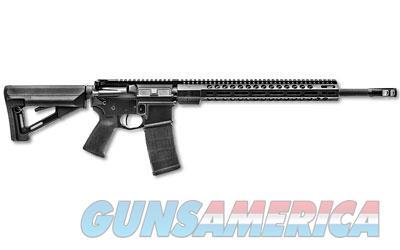 "FN 15 DMR II .223/5.56 18"" 30+1 - New in Box  Guns > Rifles > FNH - Fabrique Nationale (FN) Rifles > Semi-auto > FN 15"
