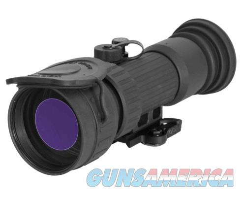 ATN PS28-2 Scope Gen 2+ Night Vision Scope - New in Box  Non-Guns > Night Vision