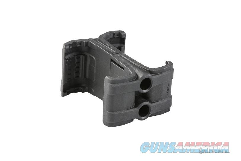 Magpul MagLink Magazine Coupler – PMAG 30 PMAG 30 M3 Magazines  Non-Guns > Gun Parts > M16-AR15 > Upper Only
