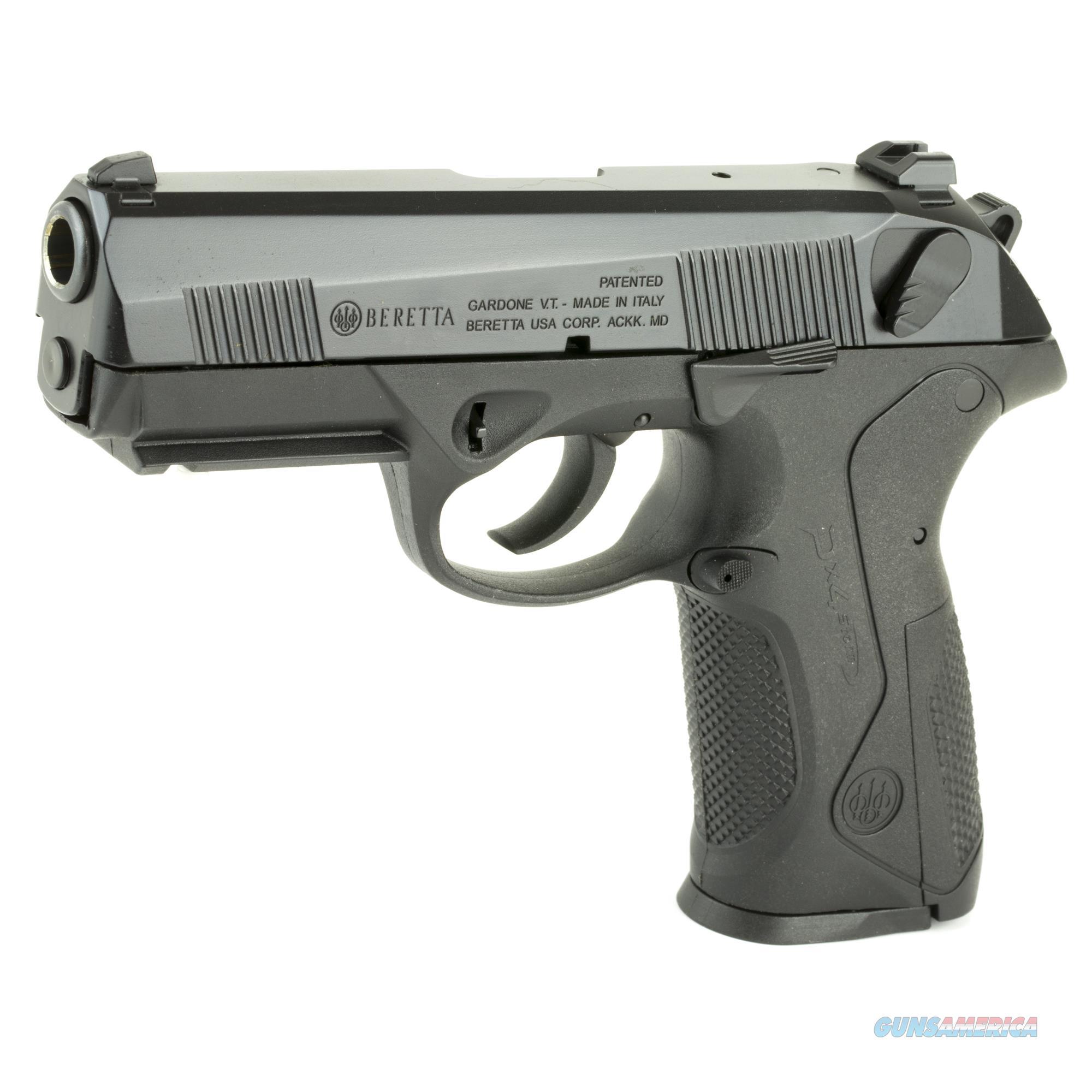 """Beretta Px4 Storm .40 S&W 4"""" 14+1 - New in Box  Guns > Pistols > Beretta Pistols > Polymer Frame"""