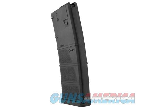 Mission First Tactical 30 Round 5.56/.223/.300AAC Polymer Magazine  Non-Guns > Gun Parts > M16-AR15 > Upper Only