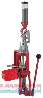 Hornady Lock N Load Auto Reloading Press - New in Box  Non-Guns > Reloading > Equipment > Metallic > Presses