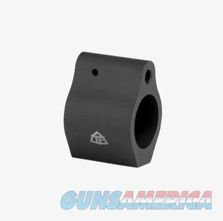 "Trinity Force Steel Micro Gas Block Assembly - .750""  Non-Guns > Gun Parts > M16-AR15 > Upper Only"