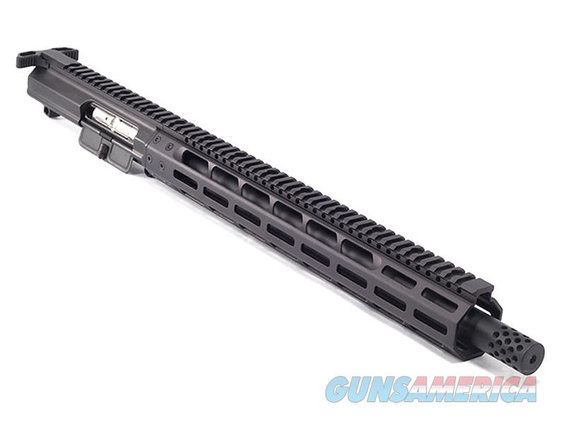"Mega Arms 16"" .22LR Complete Upper - 25% off MSRP!  Non-Guns > Gun Parts > M16-AR15 > Upper Only"