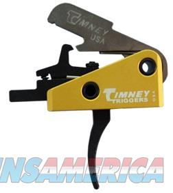 Timney AR15 3 lb. Drop-in Competition Trigger   Non-Guns > Gun Parts > M16-AR15 > Upper Only
