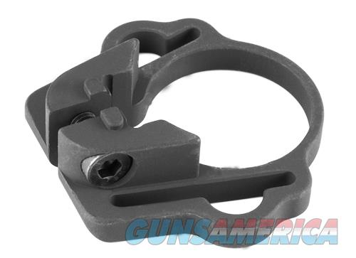 Mission First Tactical One Point Sling Mount  Non-Guns > Gun Parts > M16-AR15 > Upper Only