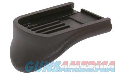 Pearce Grip Extension – Para Ordnance P10, Warthog, Nite Hawg and Hawg 9  Non-Guns > Gun Parts > Grips > Other