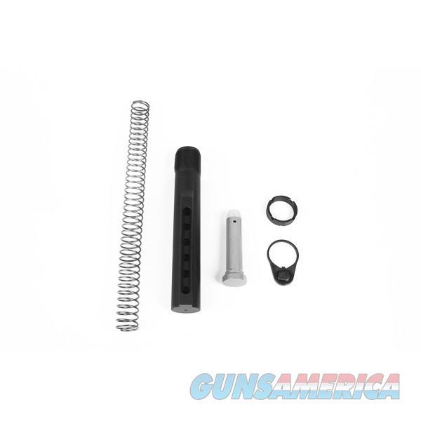 LBE Unlimited Mil Spec Buffer Tube Kit  Non-Guns > Gun Parts > M16-AR15 > Upper Only