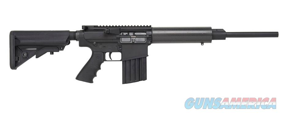 "DPMS GII Compact Hunter .308/7.62 16"" 10+1 - New in Box  Guns > Rifles > DPMS - Panther Arms > Complete Rifle"