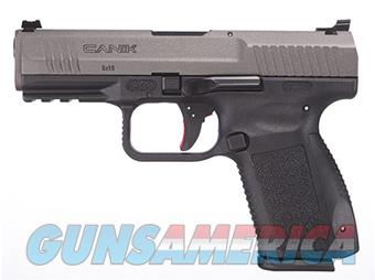 "Century Arms TP9SF Elite 9mm 4.2"" 15+1 - New in Box  Guns > Pistols > Century International Arms - Pistols > Pistols"