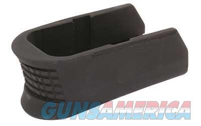 Pearce Grip Extension – Glock 36  Non-Guns > Gun Parts > Grips > Other