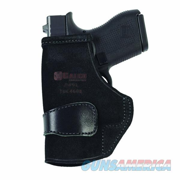 Galco Tuck-N-Go™ Holster – Glock 19, 23, 32 & 36  Non-Guns > Holsters and Gunleather > Concealed Carry