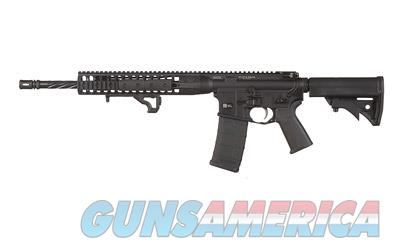 "LWRC Direct Impingement .223/5.56 16.1"" 30+1 - New in Box  Guns > Rifles > LWRC Rifles"