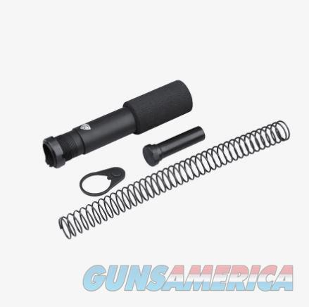 Trinity Force AR Pistol Buffer Tube Kit  Non-Guns > Gun Parts > M16-AR15 > Upper Only