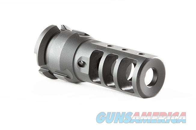Dead Air Armament Keymount Muzzle Brake – 7.62x51  Non-Guns > Gun Parts > M16-AR15 > Upper Only