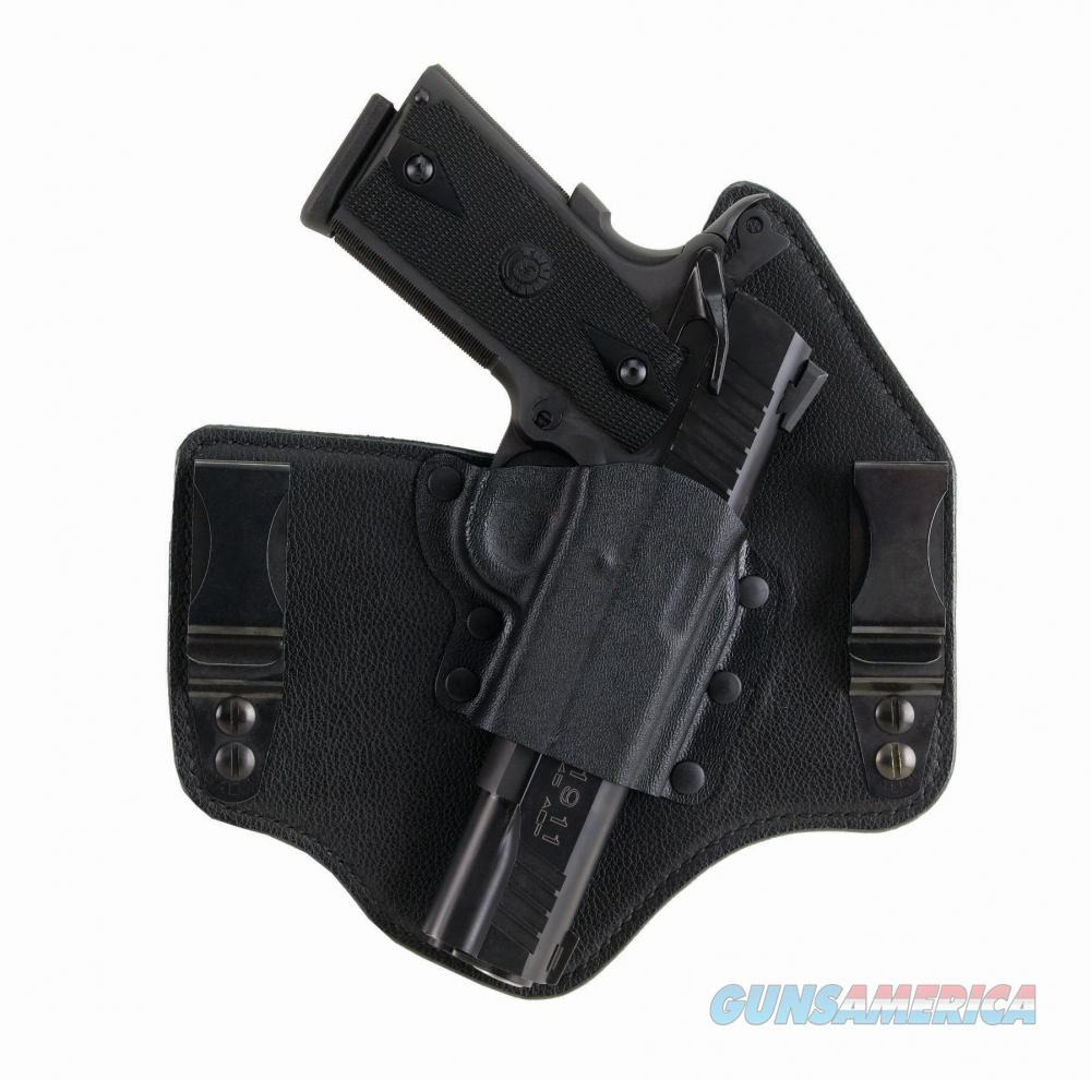 Galco KingTuk IWB Holster - Springfield XD/XDm  Non-Guns > Holsters and Gunleather > Concealed Carry