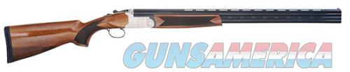 "TriStar Setter S/T Over/Under 12ga 28"" - New in Box  Guns > Shotguns > Tristar Shotguns"