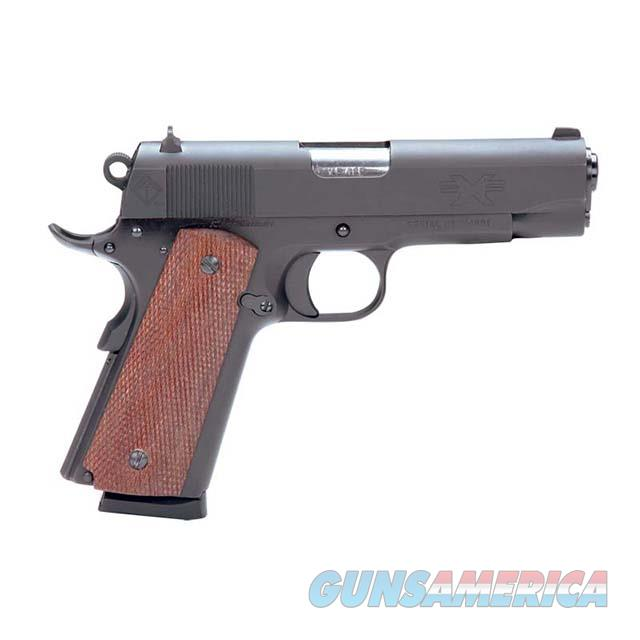 "ATI Firepower Xtreme 45ACP GI 1911 4.25"" 7+1 - New in Box  Guns > Pistols > American Tactical Imports Pistols"