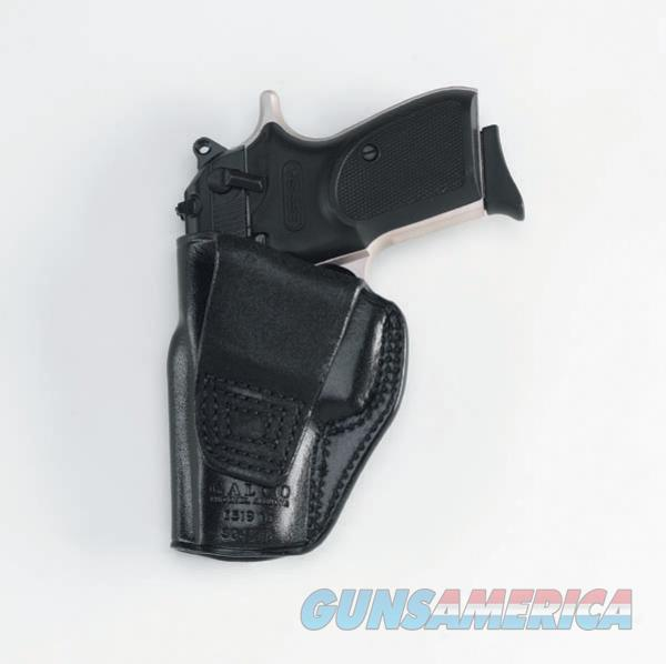 Galco Stinger Belt Holster – Glock 42, Right Draw  Non-Guns > Holsters and Gunleather > Concealed Carry