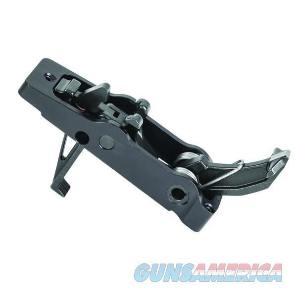 "CMC AK-47 Flat AK ""Elite"" Precision Trigger Assembly – 3.5 Lb. Pull  Non-Guns > Gun Parts > Rifle/Accuracy/Sniper"