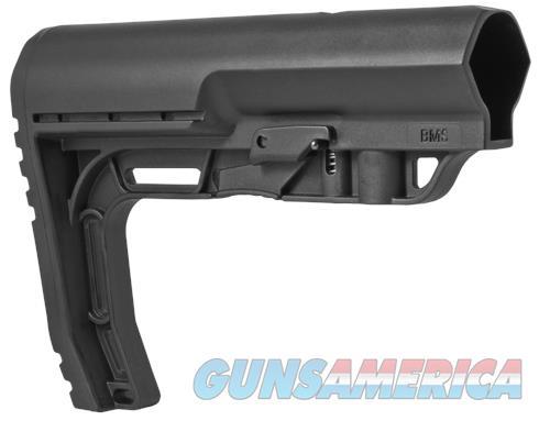 Mission First Tactical Battlelink™ Minimalist Stock  Non-Guns > Gun Parts > M16-AR15 > Upper Only