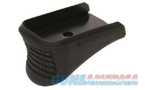 Pearce Grip Extension – Springfield .45 ACP XD Series  Non-Guns > Gun Parts > Grips > Other
