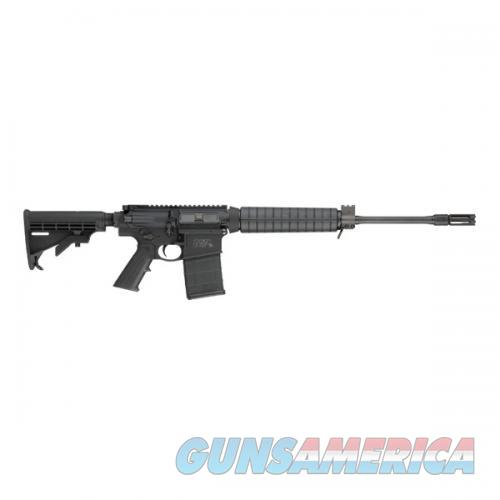 "Smith & Wesson M&P10 .308/7.62 18"" 20+1 - New in Box  Guns > Rifles > Smith & Wesson Rifles > M&P"