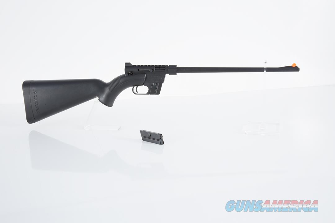 Henry U.S Survival AR-7 Semi-Automatic 22 Short/Long/Long Rifle - New in Box  Guns > Rifles > Henry Rifle Company