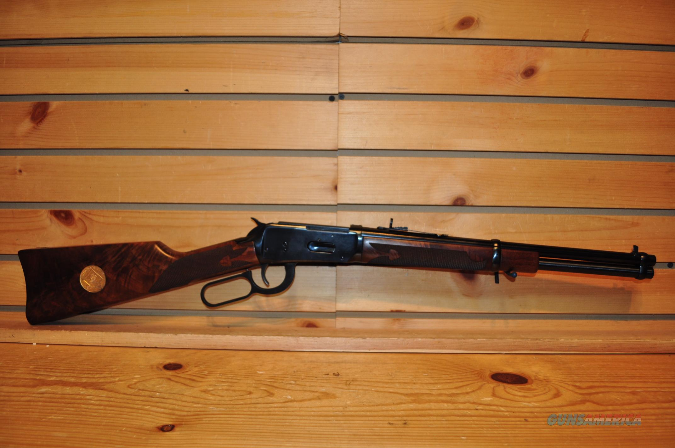 Winchester 94AE Trapper 25 LC Arms Collectors Association   Guns > Rifles > Winchester Rifles - Modern Lever > Model 94 > Post-64
