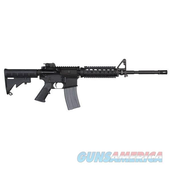 Colt LE6920 SOCOM  Guns > Rifles > Colt Military/Tactical Rifles