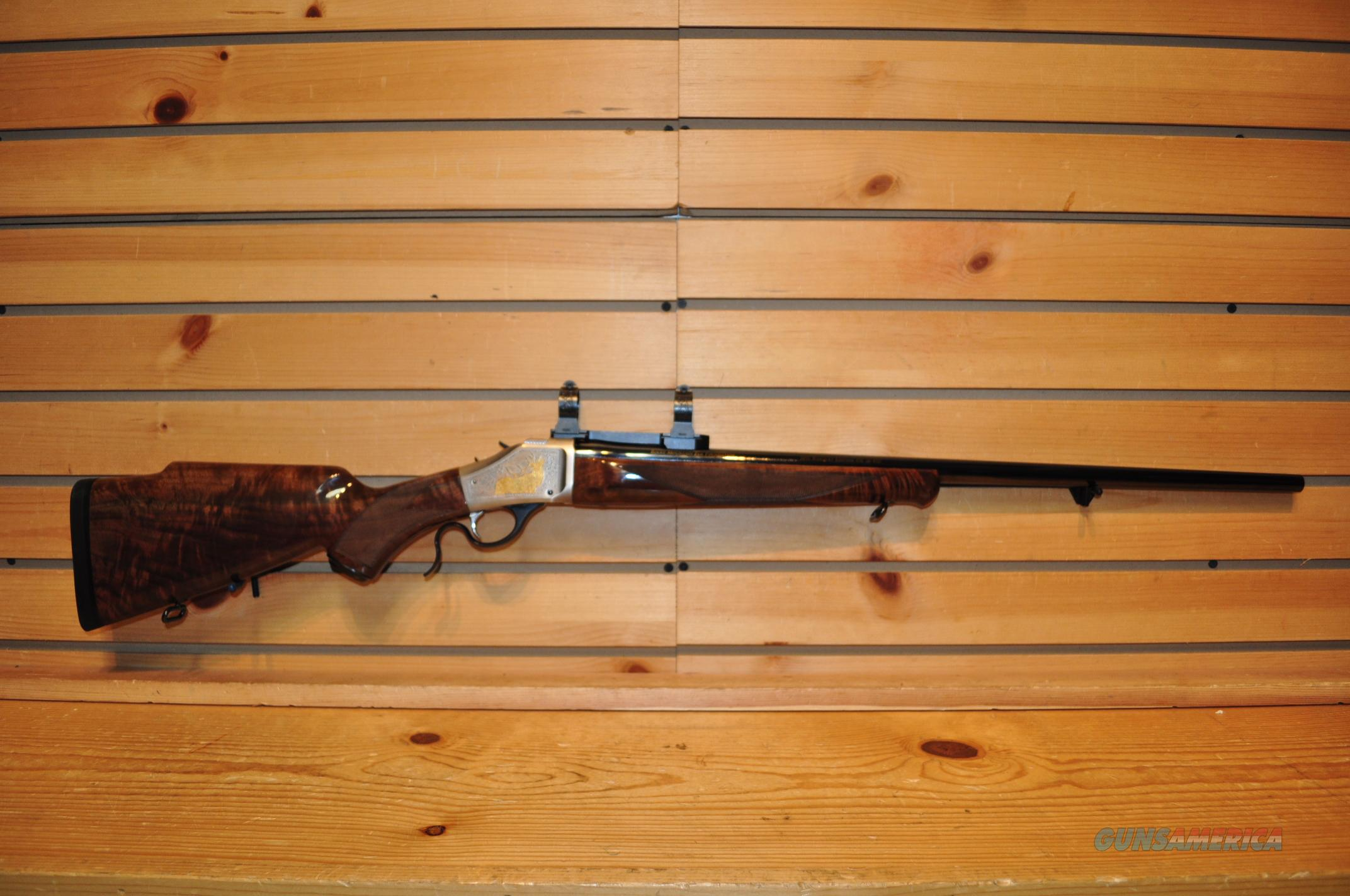 browning singles Find single shot shotguns in all gauges from a variety of manufacturers choose the lowest price from our multiple warehouses.