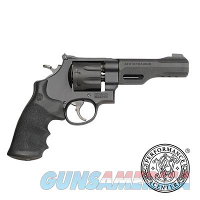 Smith and Wesson 327 Performance Center (170269)  Guns > Pistols > Smith & Wesson Revolvers > Performance Center