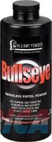 Alliant Bullseye Powder 1 pound  Non-Guns > Reloading > Components > Other