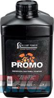 Alliant Promo Smokeless Powder 8 lb Jug  Non-Guns > Reloading > Components > Other