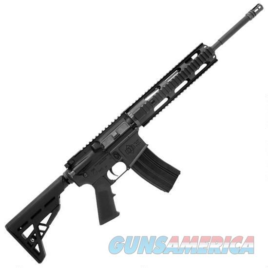 Diamondback Firearms DB15 M4 Carbine AR-15 Semi... For Sale